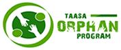 Taasa Orphan Program